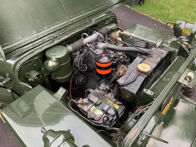 1952-m38-woodbridge-va3