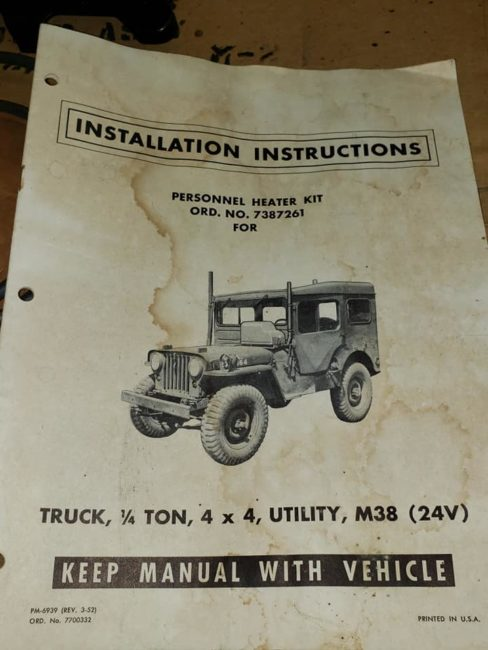 1952-nos-heater-kit-clinton-pa1