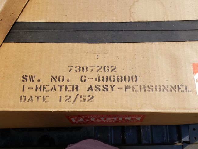 1952-nos-heater-kit-clinton-pa4