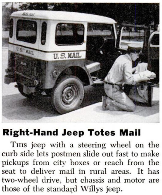 1953-10-popular-science-mail-jeep-pg124