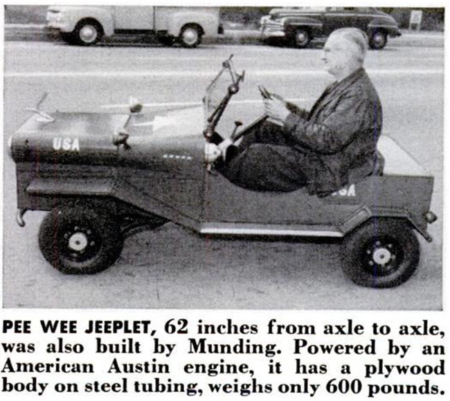 1953-10-popular-science-pee-wee-jeeplet-pg124