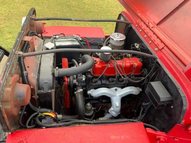 1953-cj3b-cj-mo2