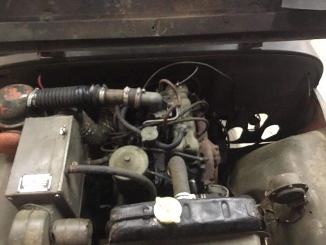 1953-m38a1-bc-wa2