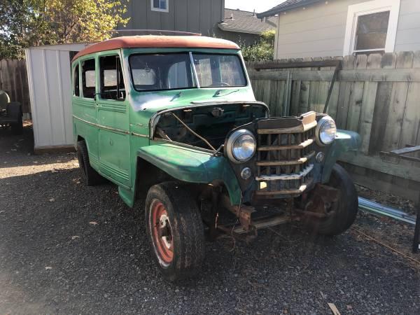 1953-wagon-napa-ca2