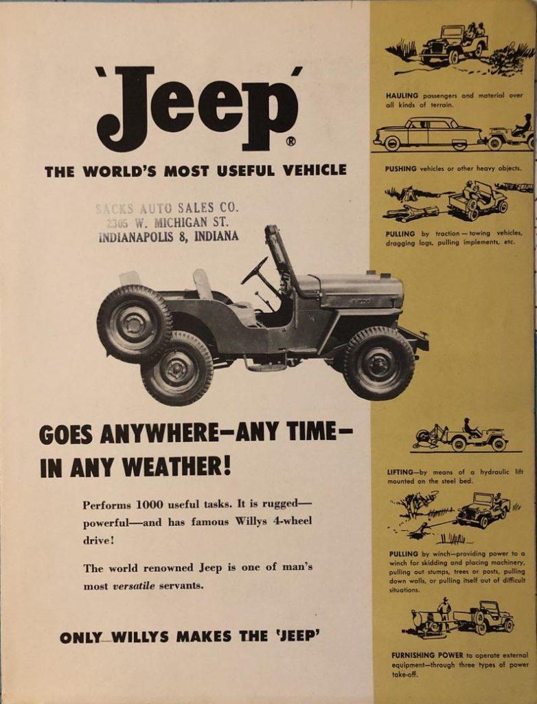 1954-cj3b-brochure-2