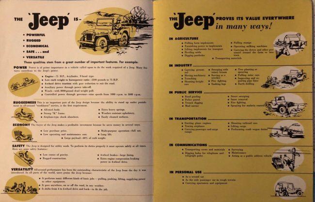 1954-cj3b-brochure-3