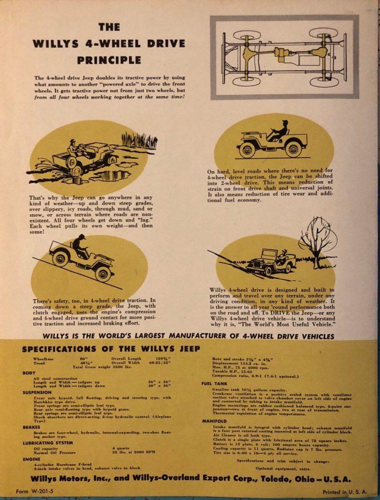 1954-cj3b-brochure-4