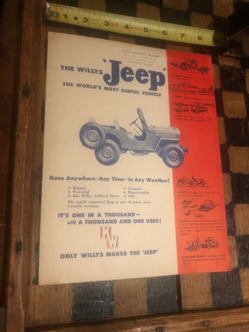 1954-cj3b-brochure30