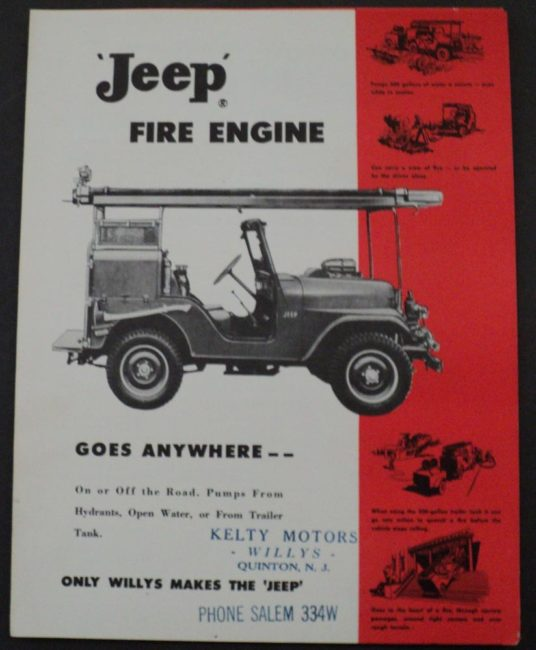 1954-cj5-fire-engine-brochure1