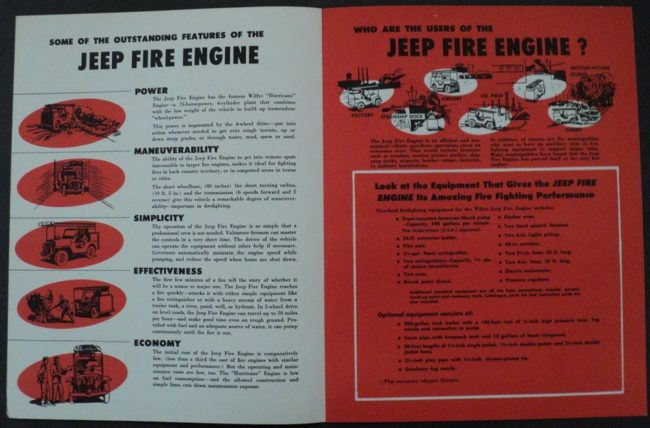1954-cj5-fire-engine-brochure2