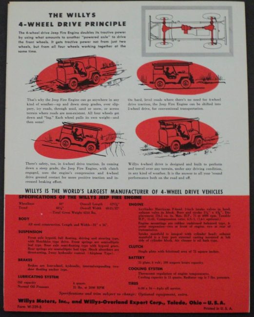 1954-cj5-fire-engine-brochure3