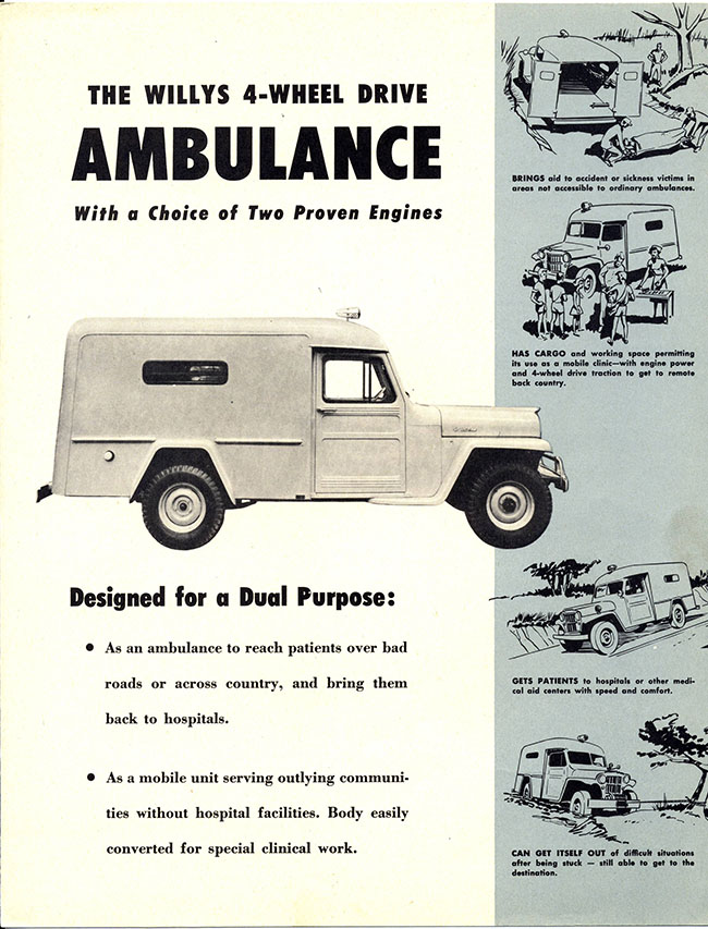 1954-form-W-228-5-4WD-ambulance-brochure-1-lores