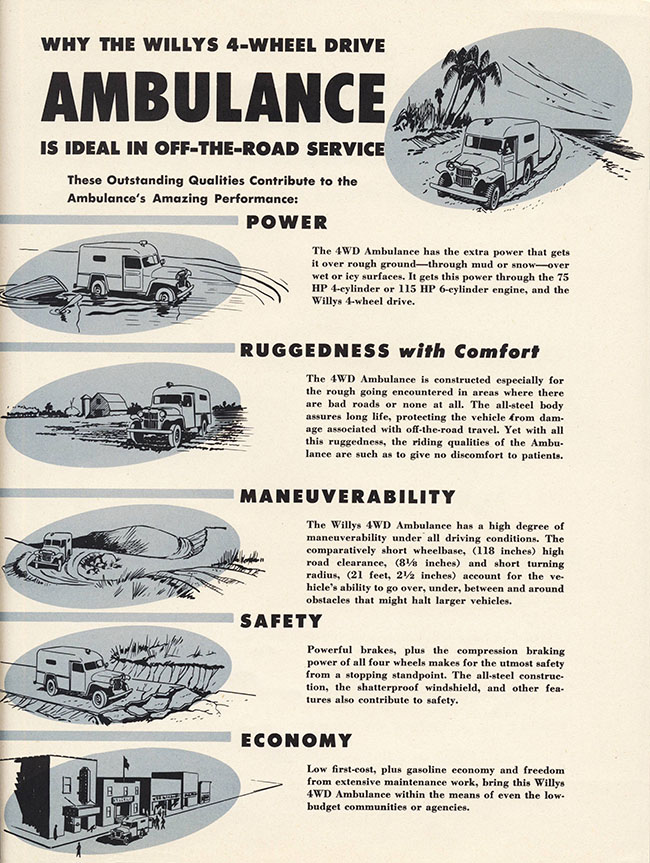 1954-form-W-228-5-4WD-ambulance-brochure-2-lores