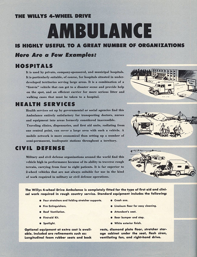 1954-form-W-228-5-4WD-ambulance-brochure-3-lores