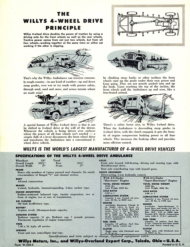 1954-form-W-228-5-4WD-ambulance-brochure-4-lores