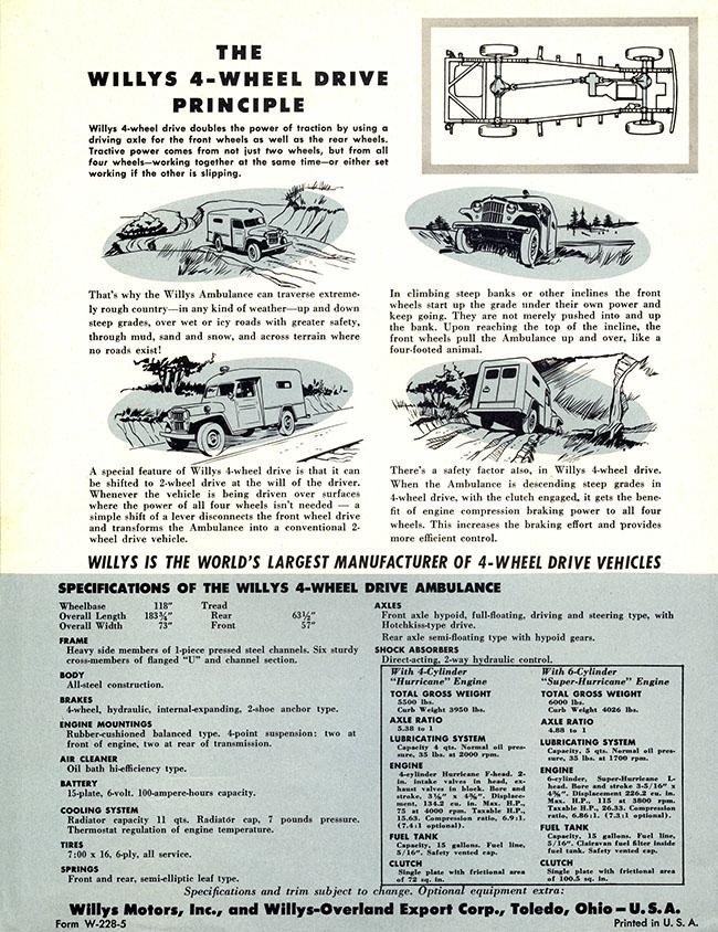1954-form-W-228-5-4WD-ambulance-brochure-4-lores