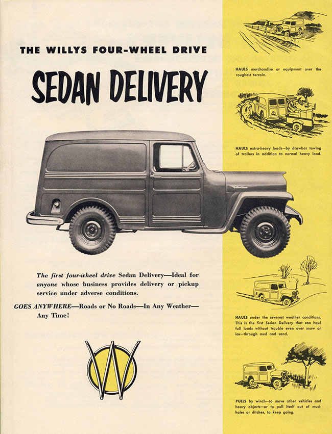 1954-form-sx-227-4-export-sedan-delivery-wagon-brochure-1-lores