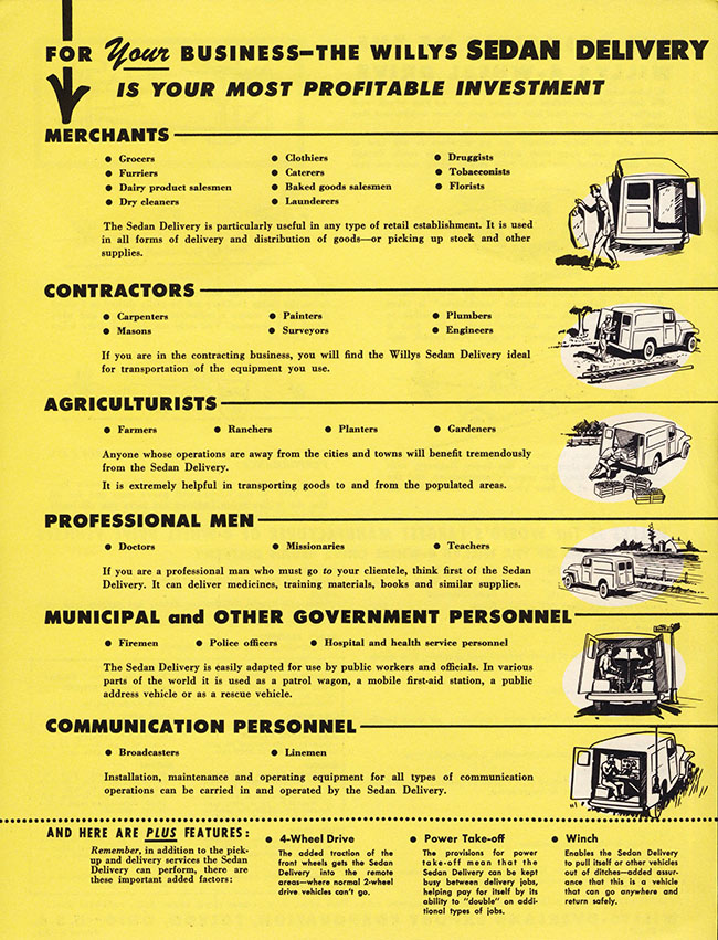 1954-form-sx-227-4-export-sedan-delivery-wagon-brochure-3-lores
