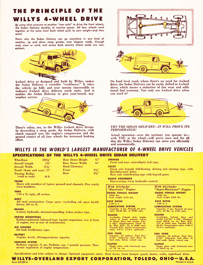 1954-form-sx-227-4-export-sedan-delivery-wagon-brochure-4-lores