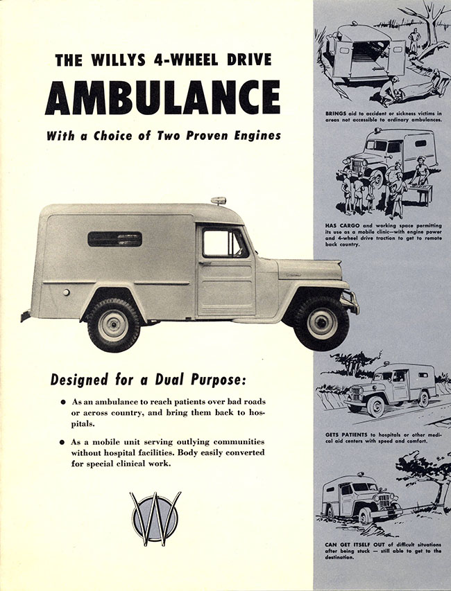 1954-form-sx-228-4-4wd-ambulance-1-lores