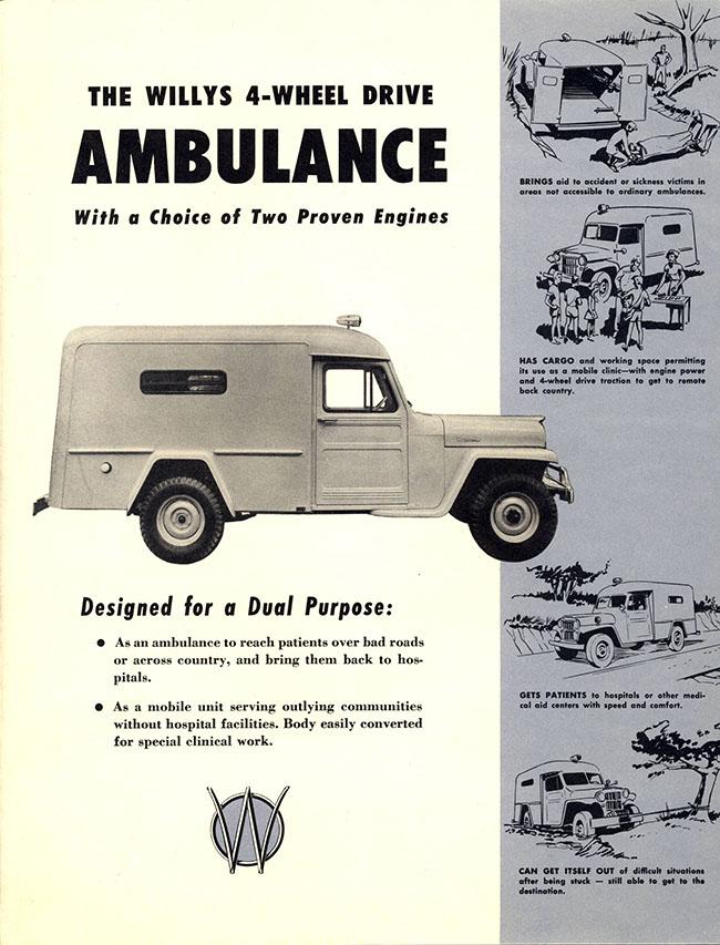 1954-form-sx-228-4-4wd-ambulance-1-lores