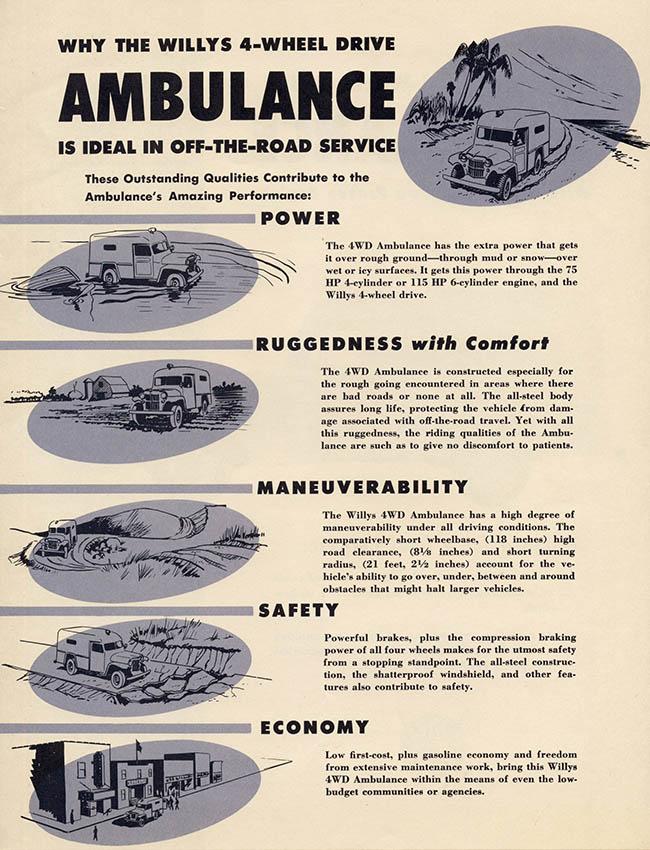 1954-form-sx-228-4-4wd-ambulance-2-lores