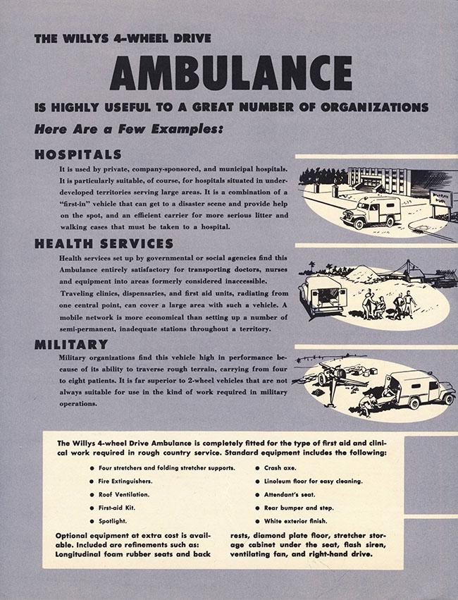 1954-form-sx-228-4-4wd-ambulance-3-lores