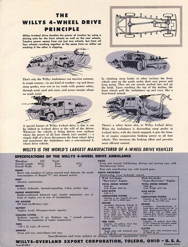 1954-form-sx-228-4-4wd-ambulance-4-lores