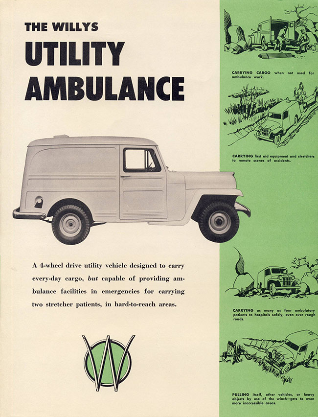 1954-form-sx-230-utility-ambulance-brochure-1-lores