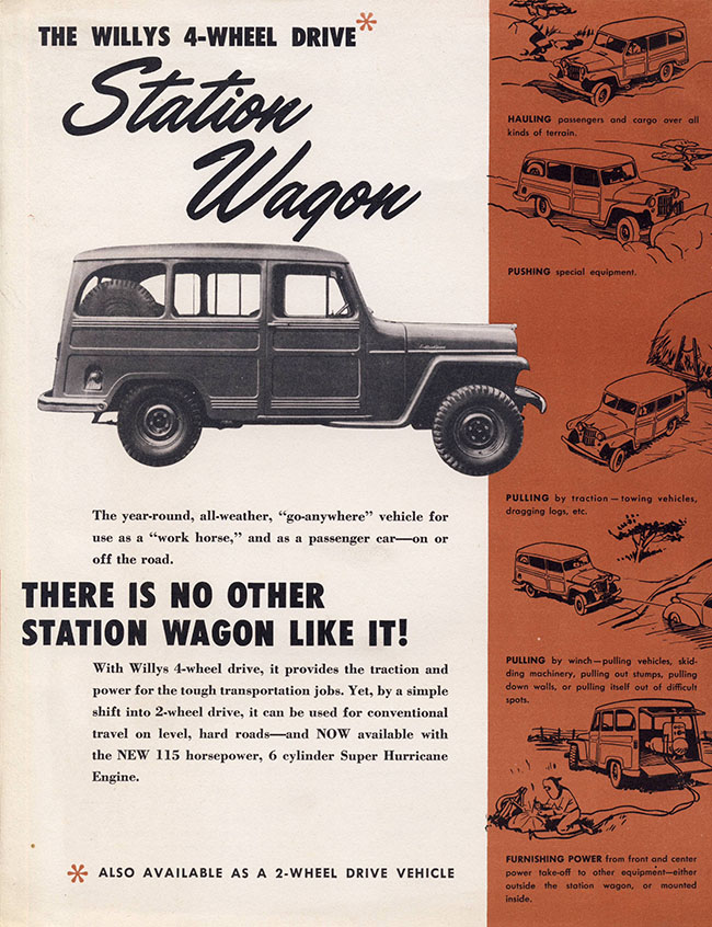 1954-form-w-221-5-station-wagon-brochure-1-lores