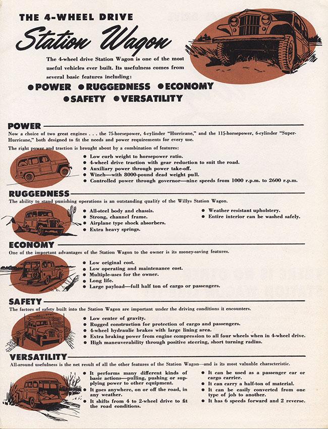 1954-form-w-221-5-station-wagon-brochure-2-lores