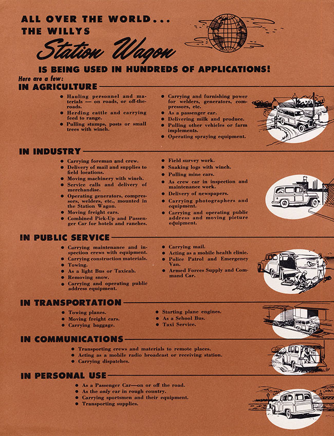 1954-form-w-221-5-station-wagon-brochure-3-lores
