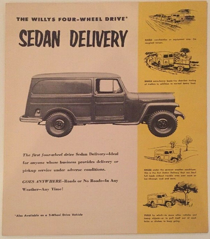 1954-form-w-227-5-sedan-delivery-2