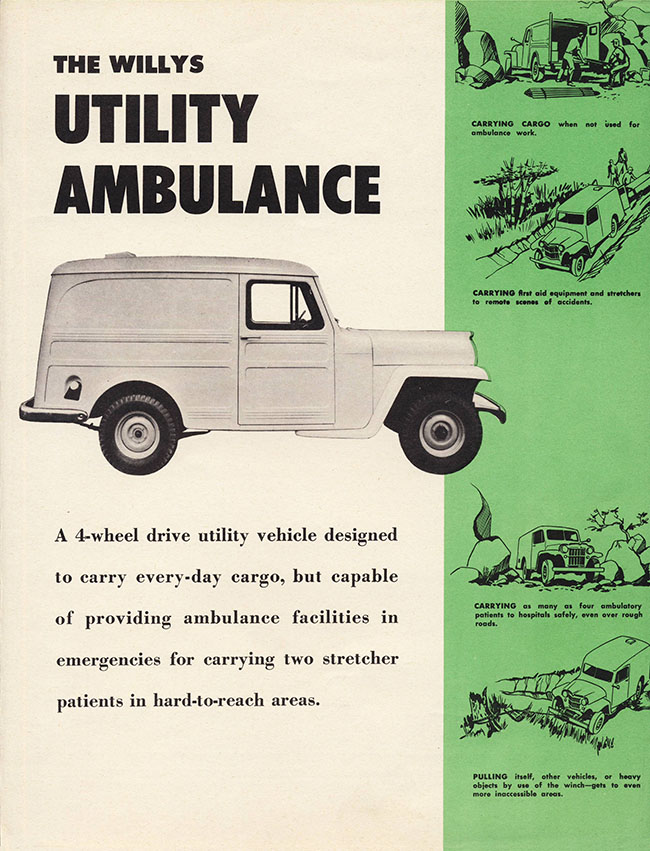 1954-form-w-230-5-utility-ambulance-1-lores