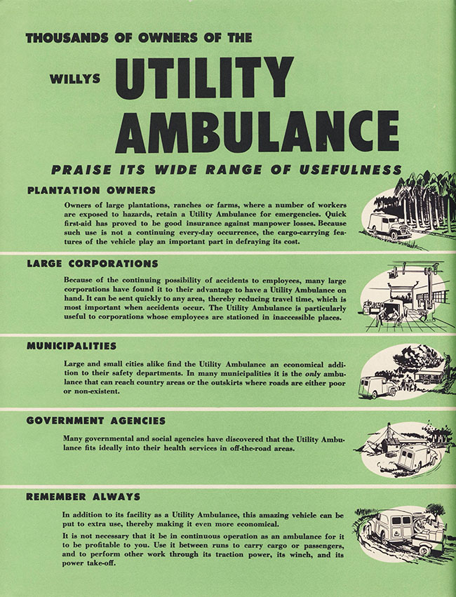 1954-form-w-230-5-utility-ambulance-2-lores