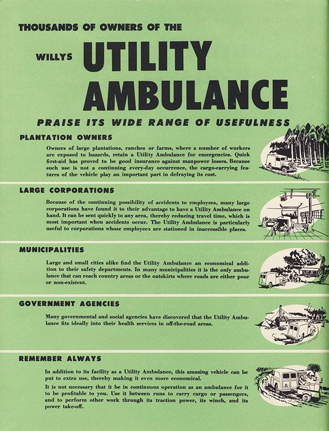 1954-form-w-230-5-utility-ambulance-2-lores