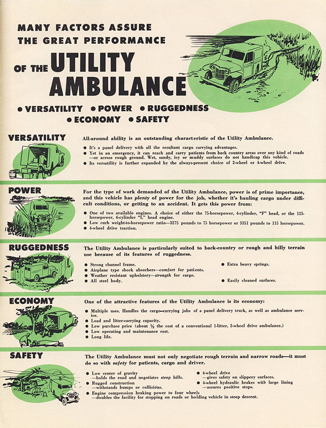 1954-form-w-230-5-utility-ambulance-3-lores