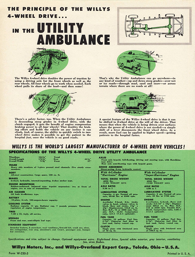 1954-form-w-230-5-utility-ambulance-4-lores