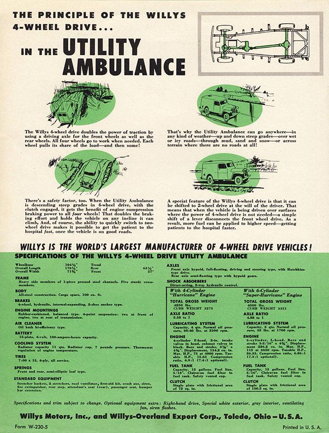 1954-form-w-230-5-utility-ambulance-4-lores