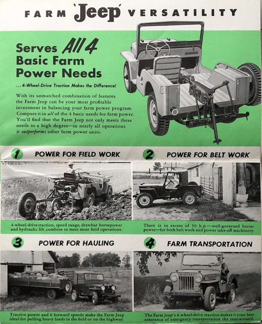 1954-kw-1706-farm-power-green3-lores