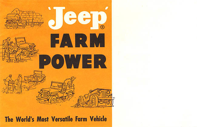 1954-kw-1706-jeep-far-power-1-lores
