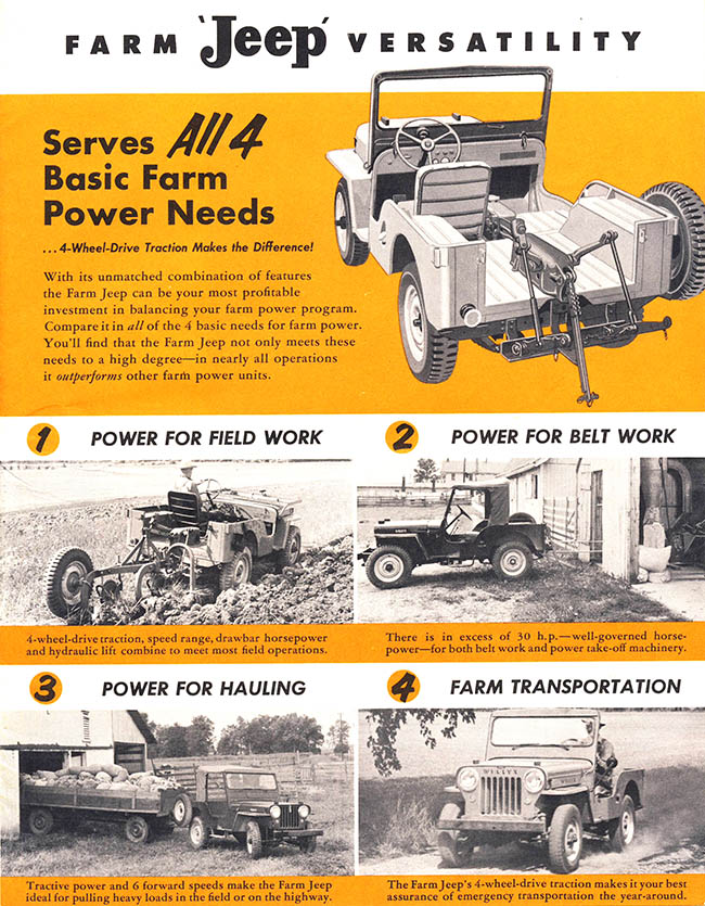1954-kw-1706-jeep-far-power-2-lores