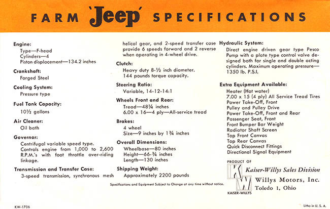 1954-kw-1706-jeep-far-power-5-lores