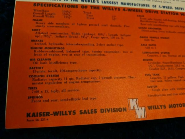 1954-kw-station-wagon-brochure0