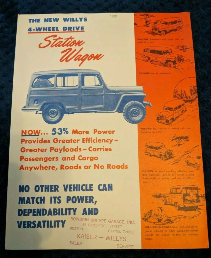 1954-kw-station-wagon-brochure2