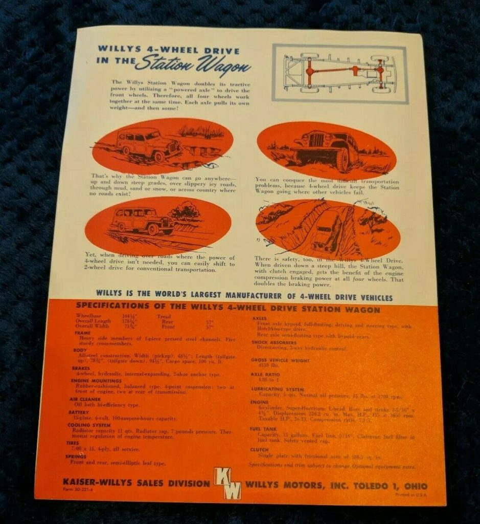 1954-kw-station-wagon-brochure4