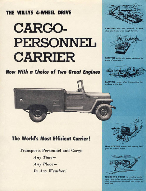 1954-w-215-5-cargo-personnel-carrier-brochure-1-lores