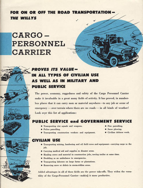 1954-w-215-5-cargo-personnel-carrier-brochure-2-lores