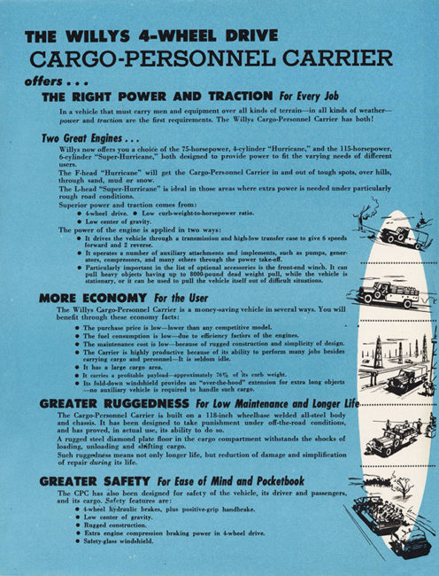 1954-w-215-5-cargo-personnel-carrier-brochure-3-lores