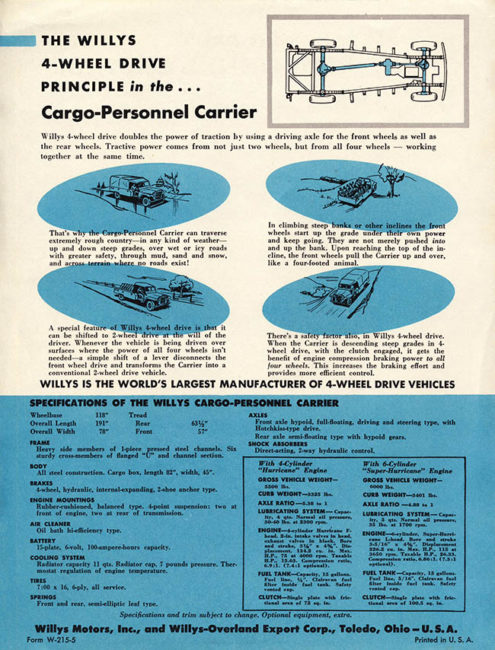 1954-w-215-5-cargo-personnel-carrier-brochure-4-lores